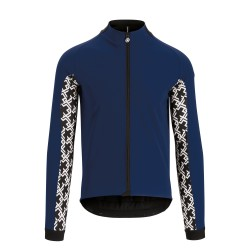 Veste Assos Mille GT Ultraz Winter Jacket