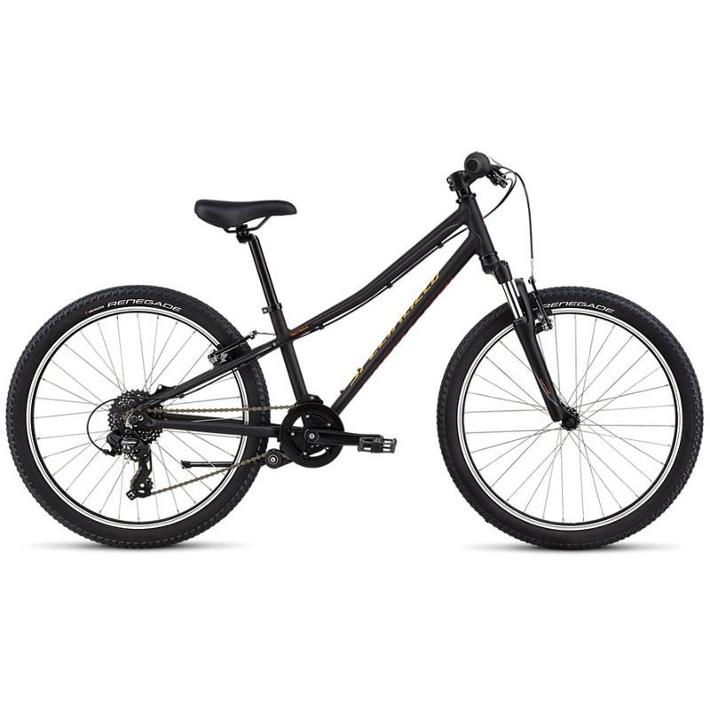 Specialized Hotrock 24 vélo enfant