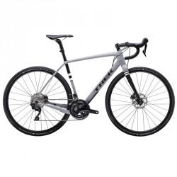Trek Checkpoint Sl5 gris 2020 vélo gravel