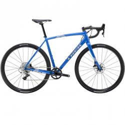 Trek Crockett 5