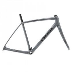 Trek Boone cadre cyclocross carbone