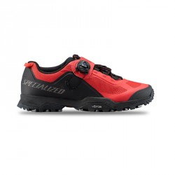 Specialized Chaussures Rime 2.0 MTB