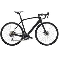 Vélo de course Trek Domane SL6 Noir