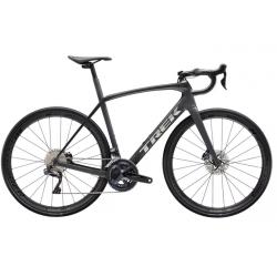 Vélo Trek Domane SL 7 noir