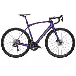 Trek Domane SLR 7 purple