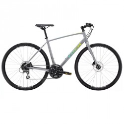 Trek FX 2 Disc homme