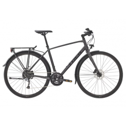 Trek FX 3 Equipped vélo fitness homme