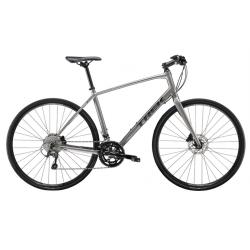 Trek FX Sport 4 vélo homme