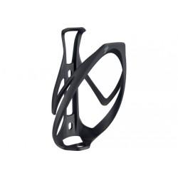 Porte-Bidon Specialized Rib Cage II