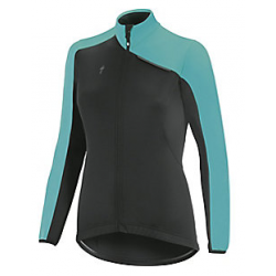 veste vélo femme specialized element roubaix
