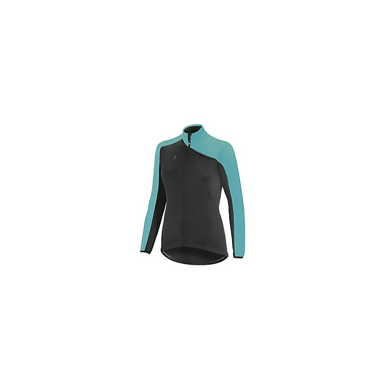 veste vélo femme specialized element roubaix