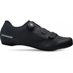 Specialized torch 2.0 noire