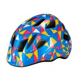 Specialized casque pour jeunes enfants MIO