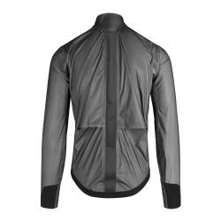 veste Assos Equipe RS Rain jacket Evo