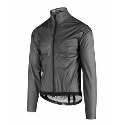 Assos veste Equipe RS Rain Evo Jacket
