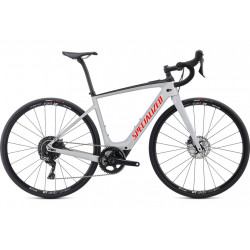Vélo à assistance électrique Specialized Turbo Creo SL Comp Carbon