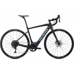 Specialized Creo SL Comp Carbon VAE