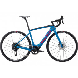 Specialized Turbo Creo SL Comp Carbon VAE