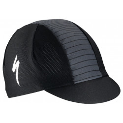 Specialized Terrain cap light black