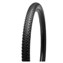 Specialized Fast Track sport pneu VTT