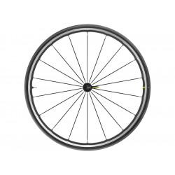 Mavic Ksyrium Elite UST roue avant