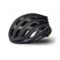 Specialized SworksPrevail 2 noir