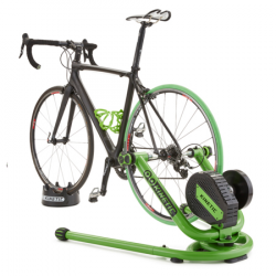 Home Trainer Kinetic Rock And Roll Control
