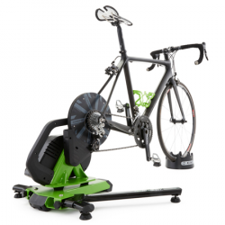 Home Trainer Kinetic R1 Direct Drive