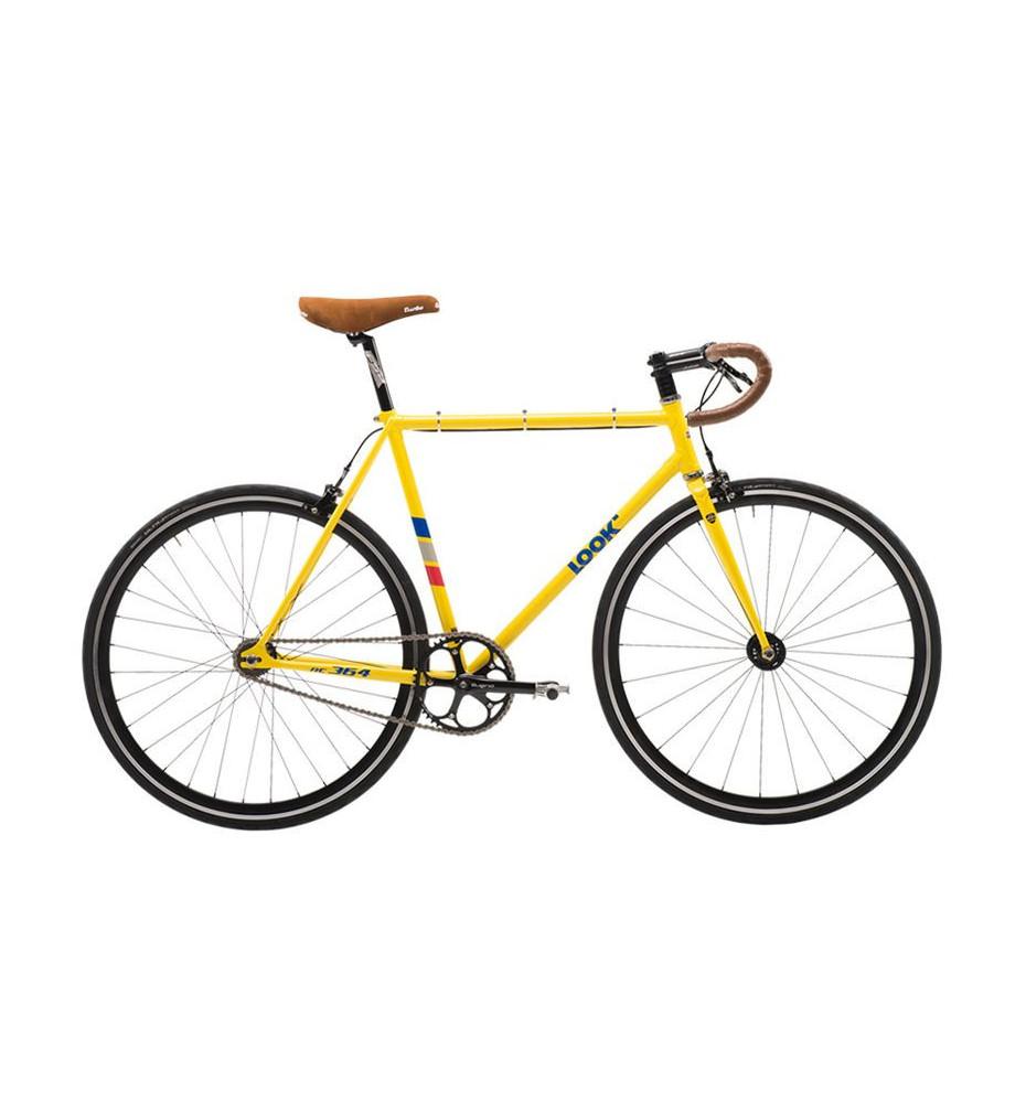 Vélo Look AC 364