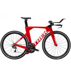 Trek Speed Concept Vélo Triathlon