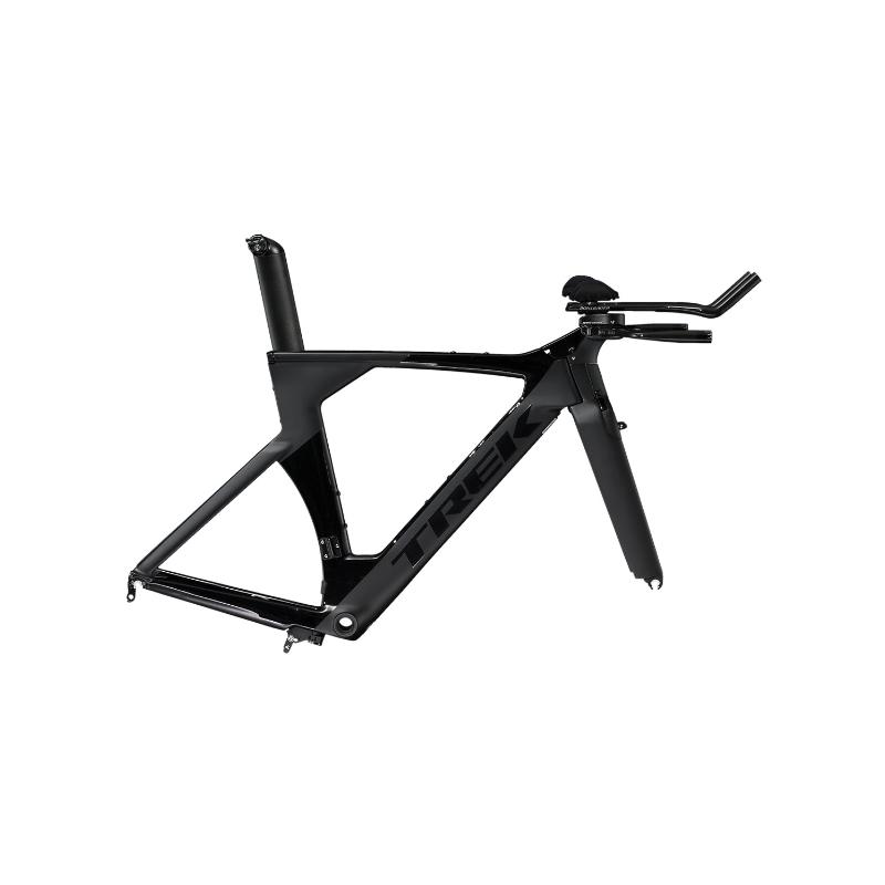 Trek Speed Concept kit cadre