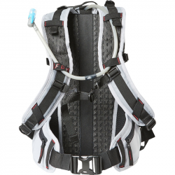 Sac à Dos Fox Utility Hydration Pack - Medium