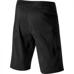 Short Enfant VTT Fox Youth Ranger Cargo Short Black