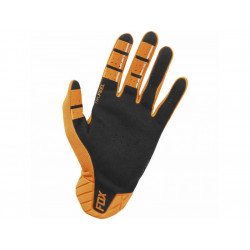 Gants Fox Flexair Atomic Orange