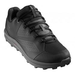 Chaussures VTT Mavic XA