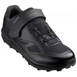 Chaussures VTT Mavic XA Elite II