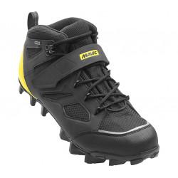Chaussures VTT Mavic xA Pro H2O GTX