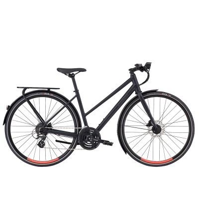 Specialized Sirrus Wmn EQ