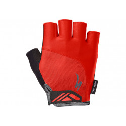 Specialized Gants BG Dual Gel