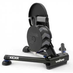 Home Trainer Wahoo Kickr Axis
