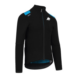 Assos EQUIPE RS Winter Jacket blackseries XL