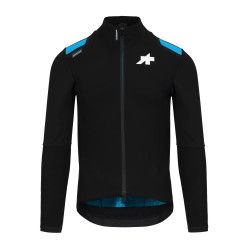 Assos EQUIPE RS Winter Jacket blackseries XL