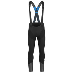Assos EQUIPE RS WINTER BIB TIGHTS S9