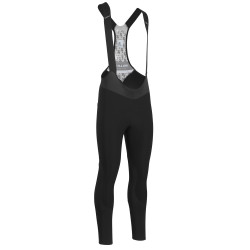 Assos MILLE GT Ultraz Winter Bib Tights blackSeries