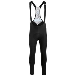 Assos MILLE GT Winter Bib Tight blackSeries