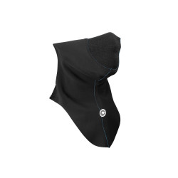 Assos cache-cou winter blackSeries I