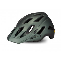 Casque Specialized Ambush Angi Mips Oak