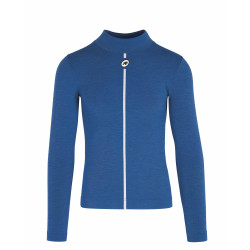 Assos Ultraz Winter long sleeve