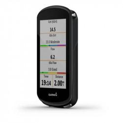 Garmin Edge 1030 plus GPS vélo