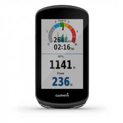 GPS vélo Garmin Edge 1030 plus